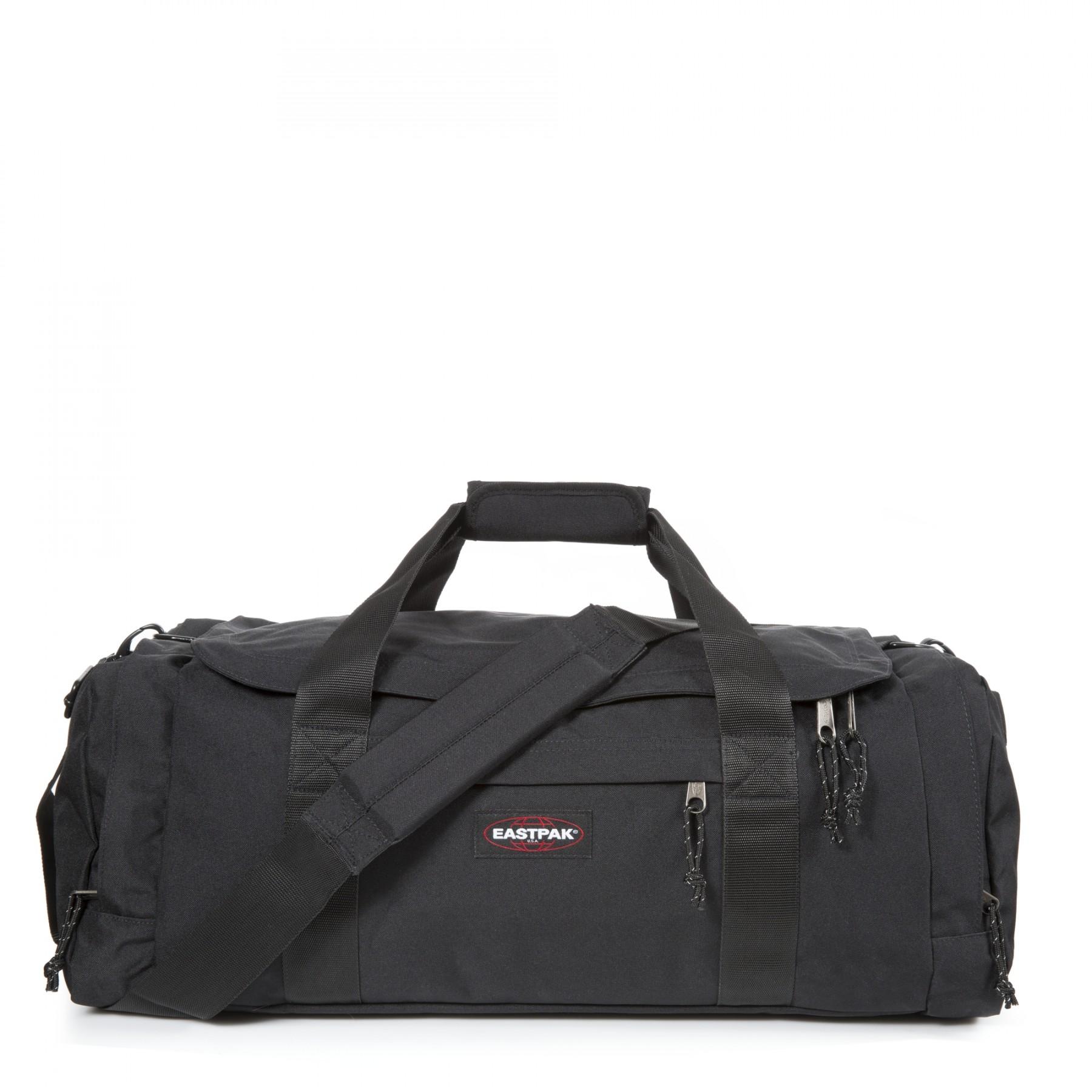 sacs de voyage eastpak caprice maroquinerie. Black Bedroom Furniture Sets. Home Design Ideas