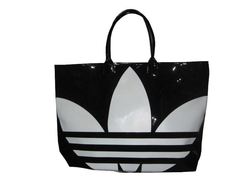 Et Caprice Marseille Bagagerie Adidas Sur Femme Maroquinerie 35AR4jL