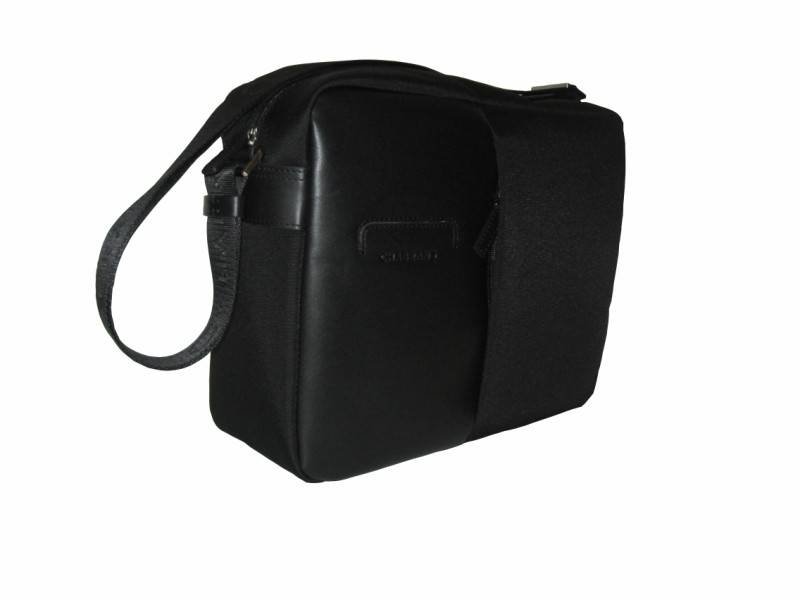 sacs pour homme chabrand caprice maroquinerie. Black Bedroom Furniture Sets. Home Design Ideas