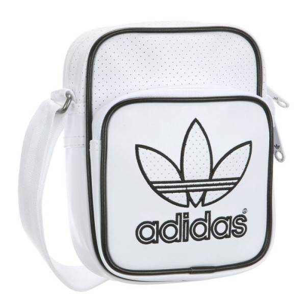 sacoche adidas homme