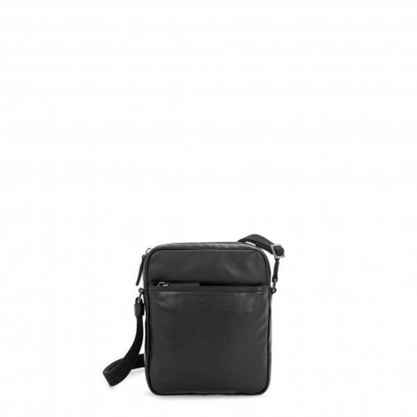 sacs pour homme lancaster caprice maroquinerie. Black Bedroom Furniture Sets. Home Design Ideas